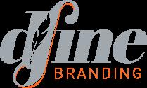 dfine Branding